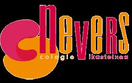 Nevers Durango udalekuak