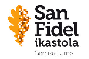 San Fidel udalekuak