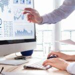 Fundae: Adecuación de todas las herramientas a los requisitos de comprobación, seguimiento y control