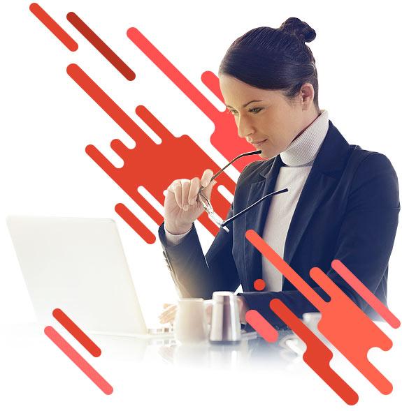 Servicio de gestión integral de la formación para empresas