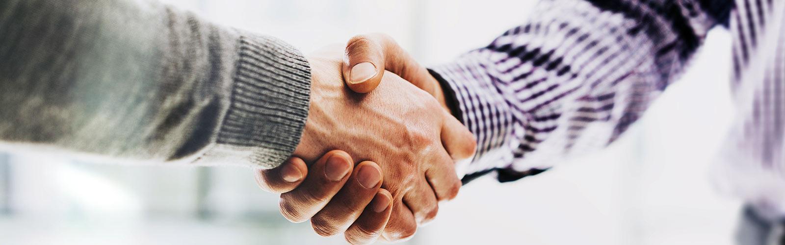 Seminarios: Negotiating
