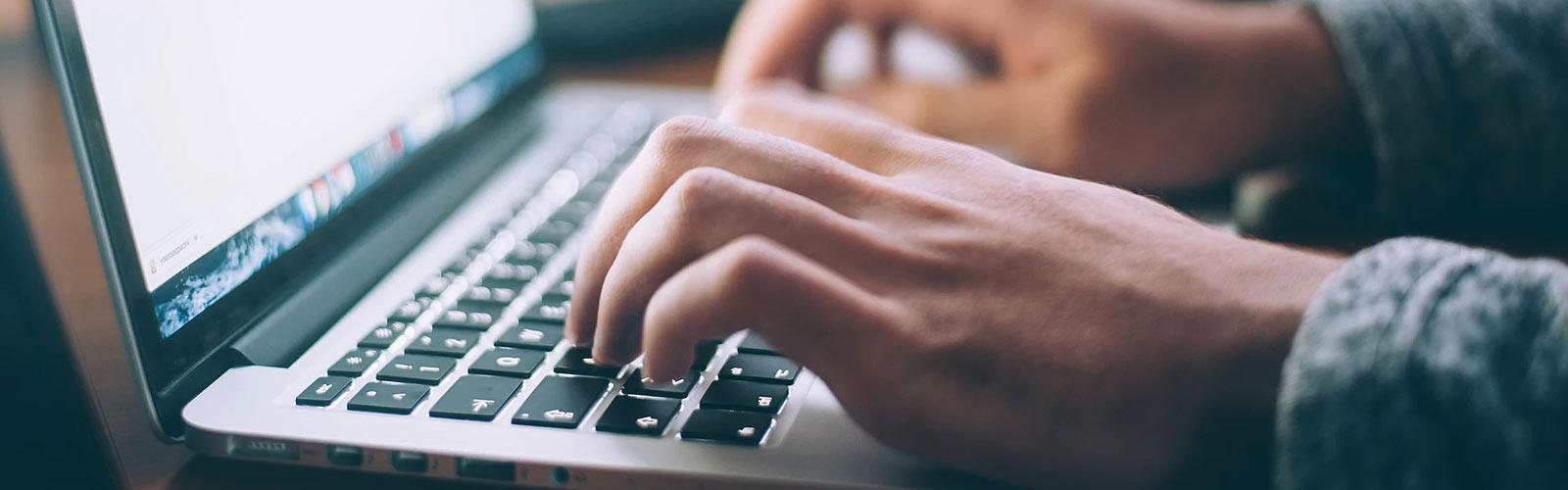 Seminarios: Technical Writing